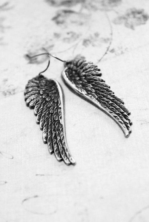 Die besten 25+ Wurzeln und Flügel Ideen auf Pinterest Baum - gebrauchte k chen trier
