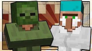 tdm minecraft mods - YouTube