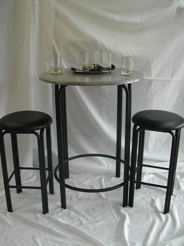 Tables & Chairs - Party Hire Auckland Ltd.