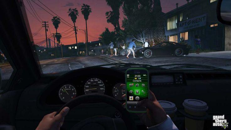 GTA-5-PC-Game-Free-Download