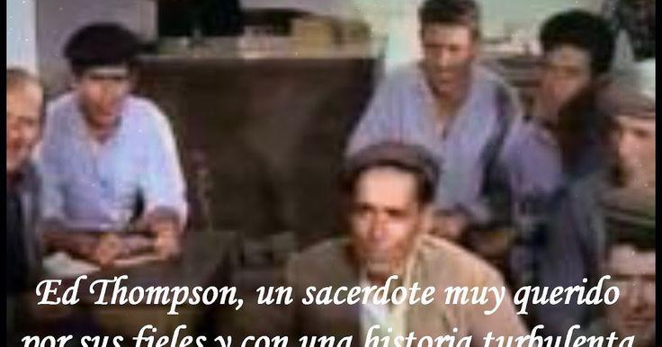 El Padre Coplillas es una película de 1968, de las últimas en fomentar el género musical de la copla en España, con Juanito Valderrama... http://mariamcontigo.blogspot.com/2016/07/el-padre-coplillas-y-la-novia-nicolasa.html
