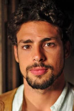 22 Latino Actors That Should Be Taking Over Hollywood