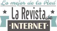 http://www.larevistadeinternet.com/ Noticias curiosas - Lo mejor de la Red - La Revista de Internet