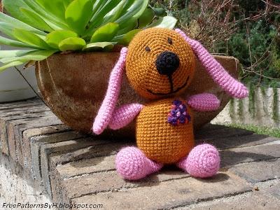 36 besten Knit It Bilder auf Pinterest | Strickmuster, Haustiere und ...