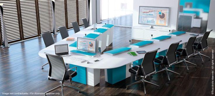 11 best I-Rise de Craie Design - Mobilier polyvalent pour vos ...