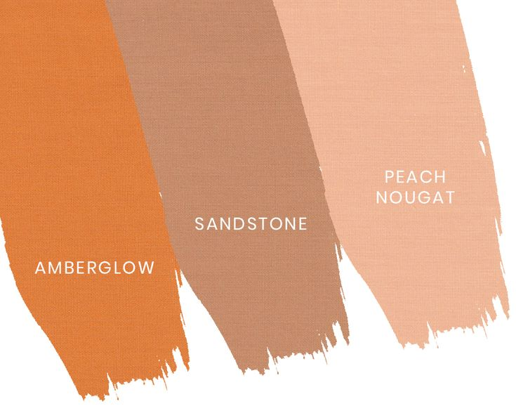 fw 2020 2021 colour trends by pantone in 2020 color on paint color trends 2021 id=97191