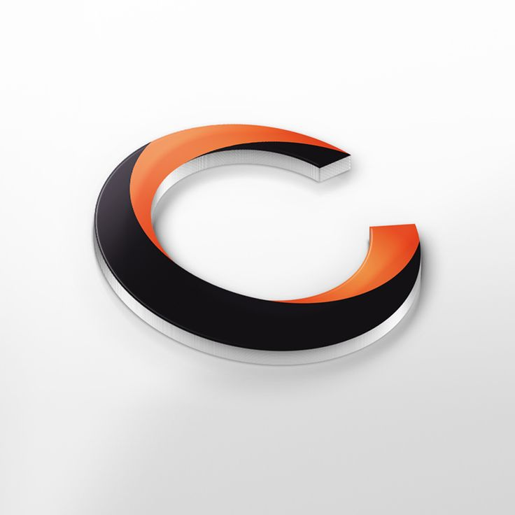 "Fox Creative. Σχεδιασμός λογοτύπου για το φανοποιείο-βαφείο αυτοκινήτων ""Carabola"". / Logo Design for the Auto Painting & Body Repair company ""Carabola""."