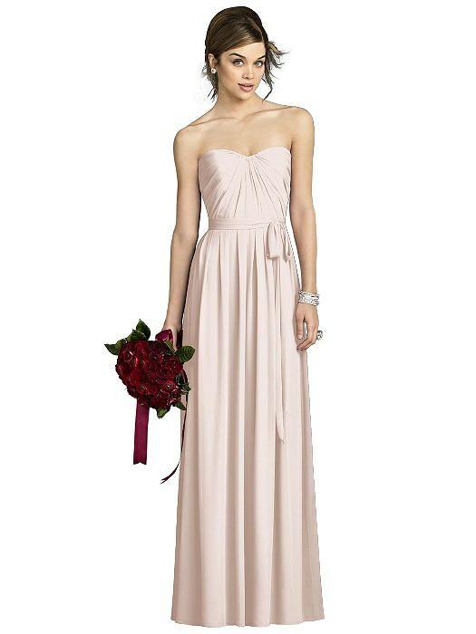 10 besten Bridesmaids Florals Bilder auf Pinterest | Hochzeit ...
