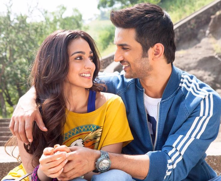 M.S. Dhoni The Untold Story 8th 9th Day Opening Weekend Thursday Wednesday Tuesday Monday Sunday Saturday Friday Box Office Business Sushant Singh Rajput Anupam Kher Bhumika Chawla Kiara Advani Disha Patani Latest Movie Collection Earning Income Profit Opening Week First Day Details