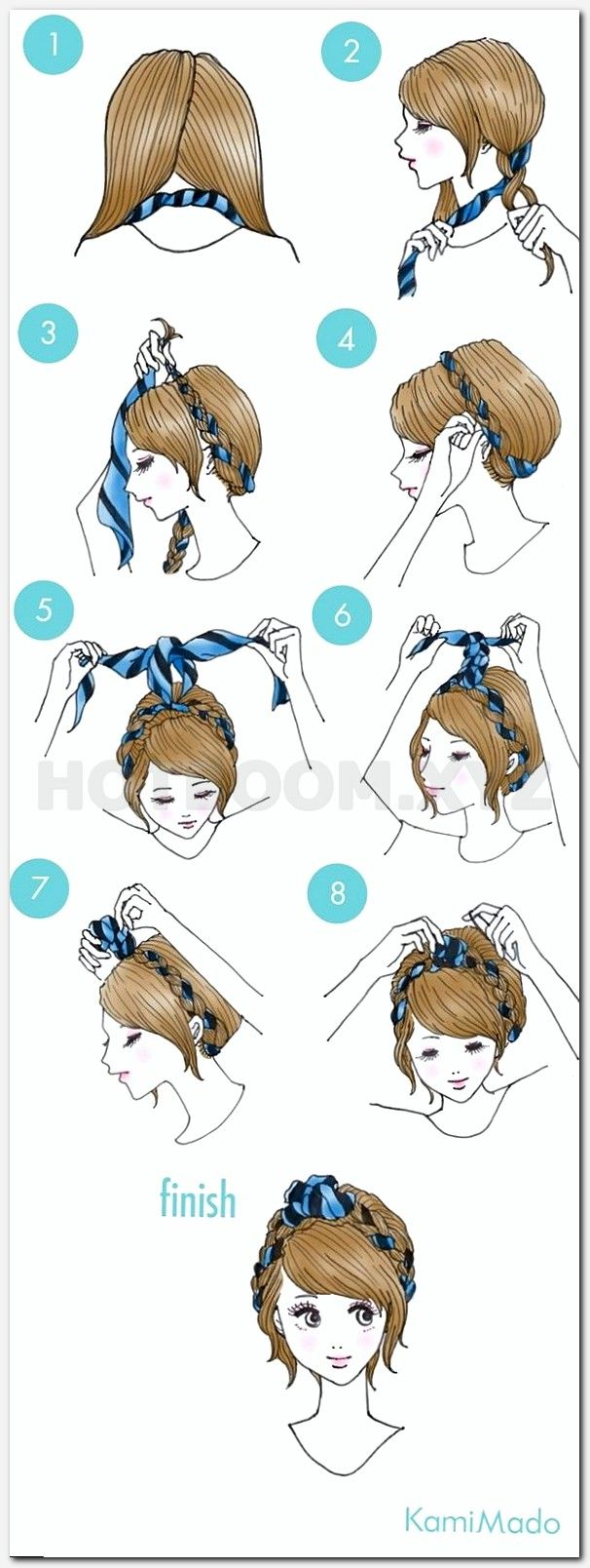 ladies modern hairstyles, which hairstyle for round face, hair stylist nearby, the new haircut, child hairstyle 2017, hairstyles fine wavy hair, short curly hairstyles for african american women, short hair set, black styles for natural hair, hairstyle for round face girl, pics of shoulder length haircuts, ponytail hairstyles for little girl, beautiful bob hairstyles, 2017 new haircuts for women, fast hairstyles for long hair, short hairstyles for coarse frizzy hair