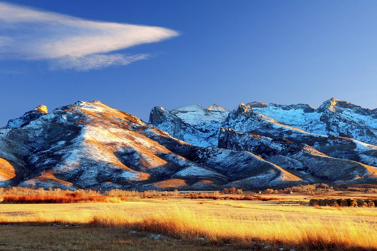 17 best images about nevada