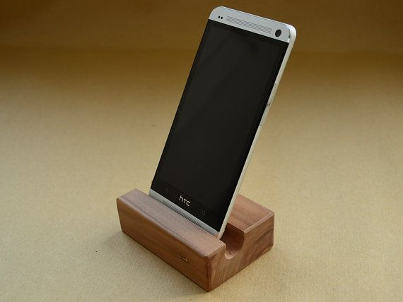 Hey, I found this really awesome Etsy listing at https://www.etsy.com/listing/241587138/rustic-stand-phone-stand-wooden-phone