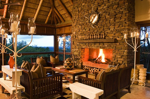 Phinda Private Game Reserve. Quote & Book: http://www.south-african-hotels.com/