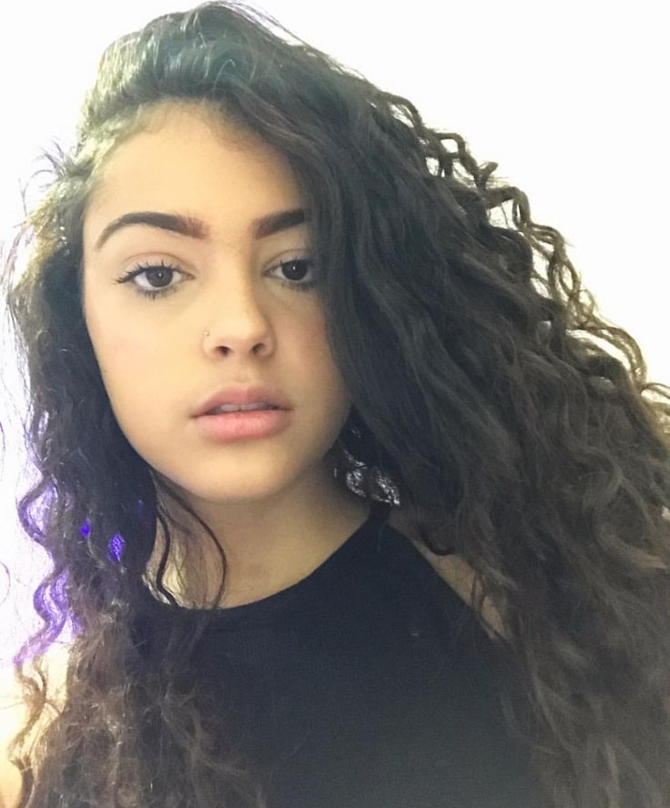 1000 Images About Malu Trevejo On Pinterest