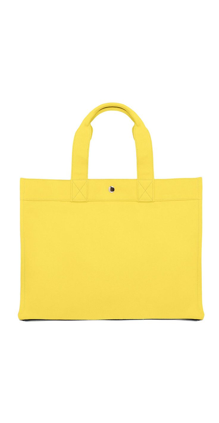 42 best watch hill ri images on pinterest long island rhode the everywhere tote in yellow os nvjuhfo Image collections