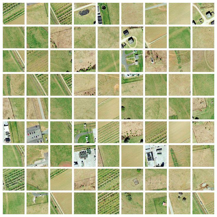 Florian Freier - Cached Landscapes 03 - WiesbadenMainzFinthen