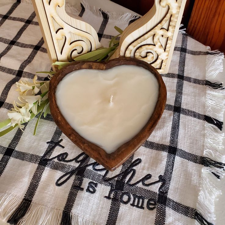 14+ Hearts and crafts soy wax fragrance load information