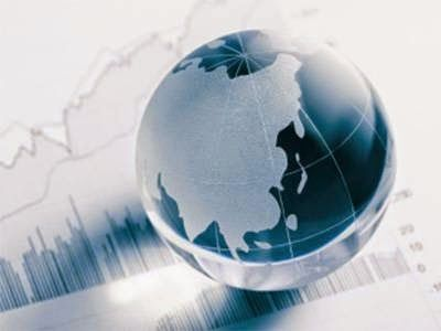 3Mteam Security Services | Share Market Advisory: Today's Pre Market | 14 OCT 2014 | Market Startup ...