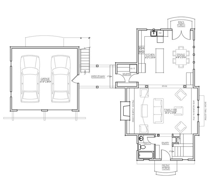 Floor Plans Images On Pinterest: 33 Best Images About Cabin Floor Plans On Pinterest
