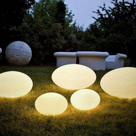 outdoor_lamp_13