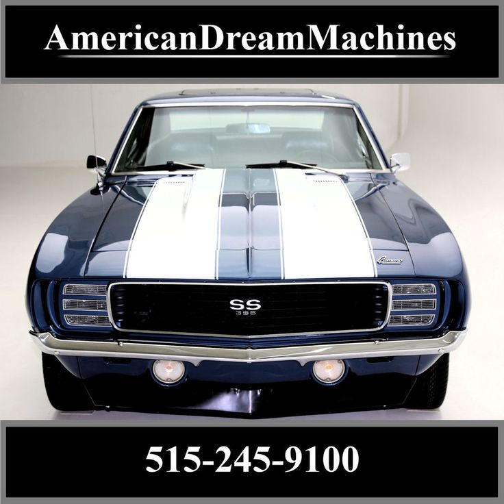 169 best Muscle Car images on Pinterest   Dream cars, Fast cars and ...