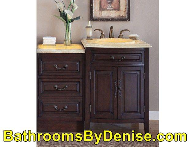 Great Share Bathroom Vanities Regina