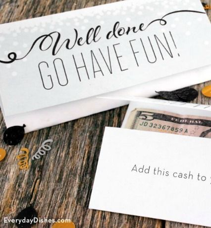 how to make money off gift cards