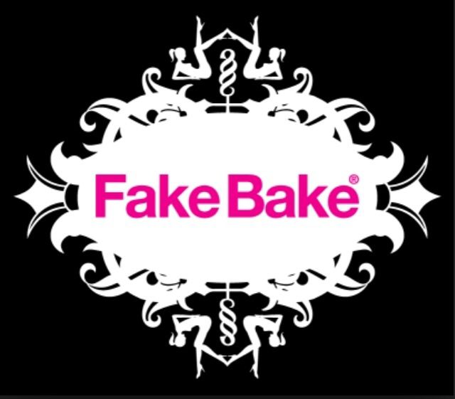 Love Fake bake - glamFX uk do fab fake bake spray tans in Berkshire