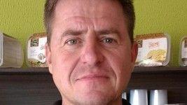 Americano morre em GO em briga de família (Reprodução/ TV Anhanguera)