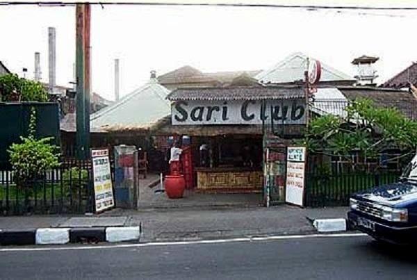 Sari Club