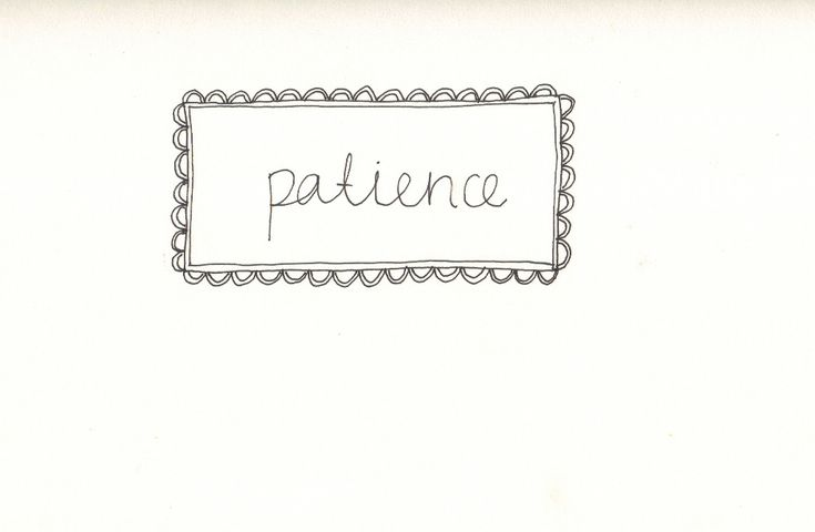 Jesus help me: Thoughts, Hardest Things, Remember This, Quotes, Keys, Patience, Living, Virtue, Pureblyss