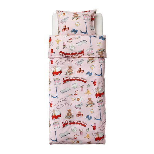 """#wow #Duvet cover is 86"""" x 64"""" and pillowcase is 20"""" x 30"""". Machine wash ,hot 140 degree (60 degree). Do not bleach. Tumble dry, normal. Iron, high temperature. ..."""
