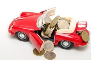 Loi Hamon : pour résilier votre assurance auto à tout moment!