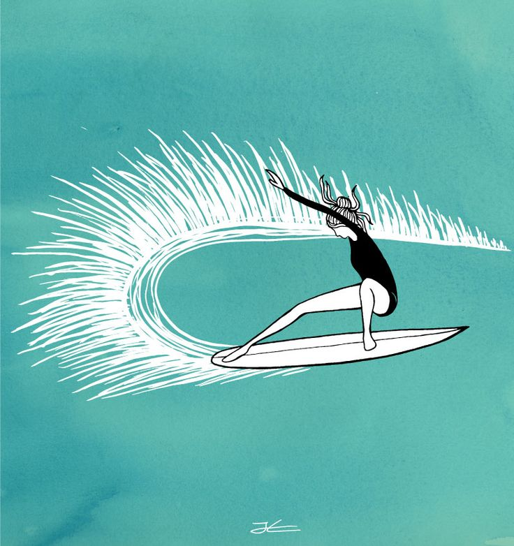 Hack-Surf-illustration