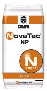 ΛΙΠΑΣΜΑΤΑ_NovaTec_NovaTec NP ύνθεση: 24-10  Ιδανικό για βασική αλλά και επιφανειακή λίπανση σε όλες τις καλλιέργειες.  Συσκευασίες: σάκοι των 40 και 25 κιλών.