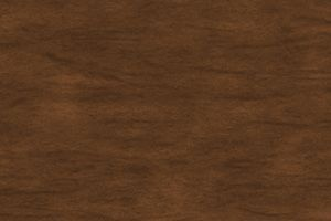 Stain Color SW 3524 Chestnut from Sherwin-Williams