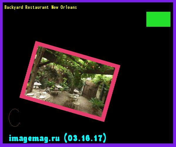 Backyard Restaurant Sumter Sc 092653   The Best Image Search | 10331603 |  Pinterest | Backyard Restaurant, Backyard And Restaurants