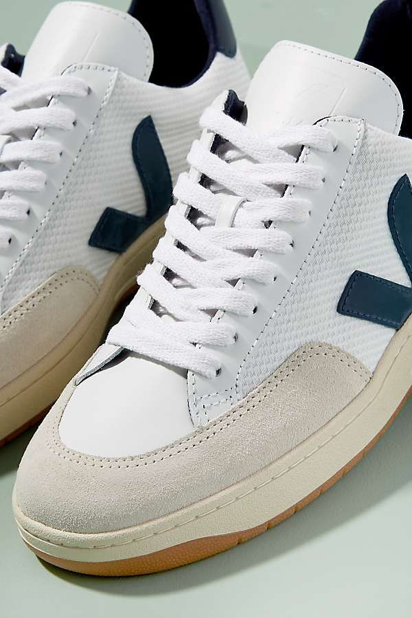Veja shoes, Sneakers
