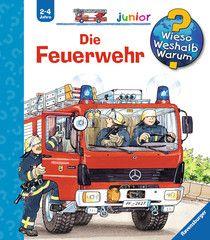 Wieso? Weshalb? Warum?   Bücher   Produkte   Ravensburger Online-Shop - Puzzles, Spiele und Bücher