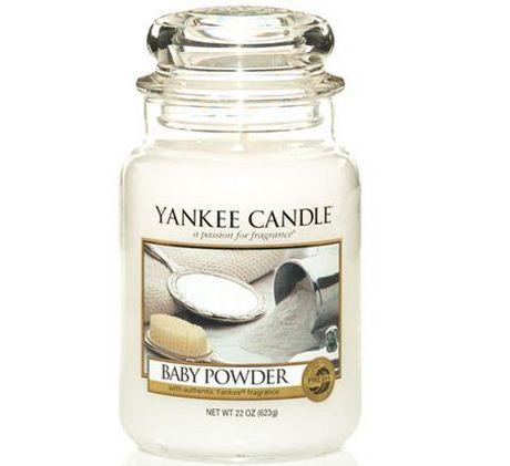 Tudod milyen a jó illatgyertya? http://www.glamouronline.hu/szepseghirek/tudod-milyen-a-jo-illatgyertya-5076