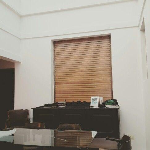 Trabajos de pintura en departamento de 3 ambientes. Loxon Satinado.