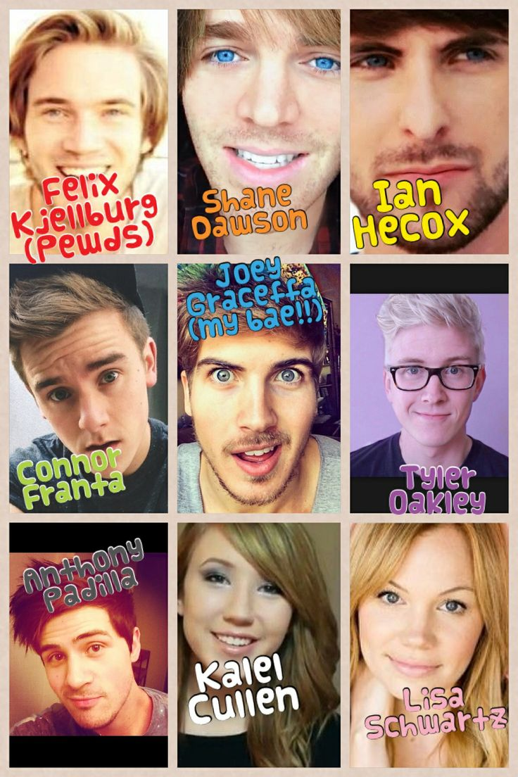 43 best images about youtubers on pinterest shane dawson for What does shane maguire do for a living