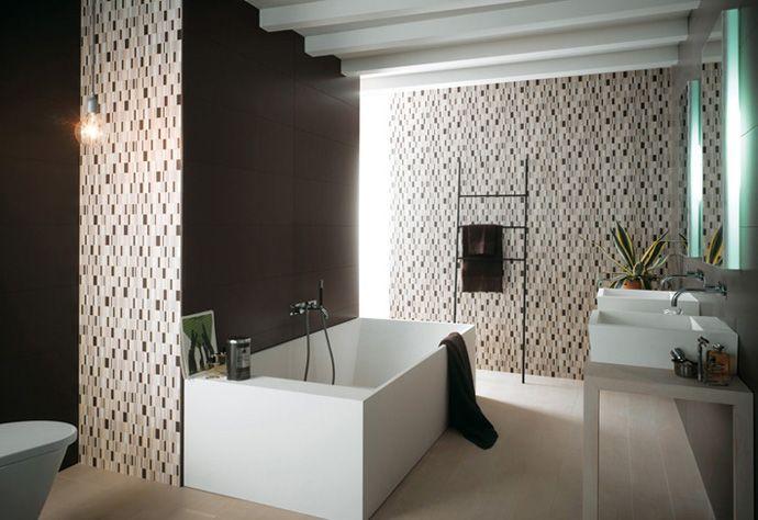 8 Contemporary Bathroom Ideas: Best 25+ Contemporary Bathrooms Ideas On Pinterest