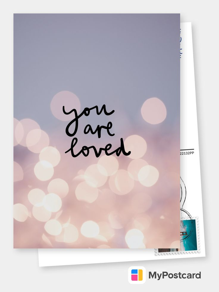 Sending a big hug! Encouragement Cards and Quotes