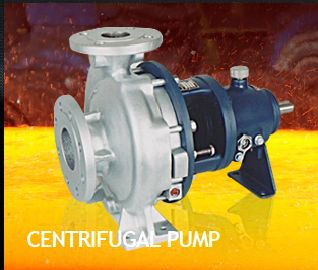 If you are planning to install a centrifugal pump, and then make sure you are researching on the background of the companies which is Exporter of Centrifugal Pumps thoroughly before opting for the machinery that suits your needs the best. #Exporter #Centrifugal #Pumps https://www.apsense.com/article/ways-in-which-centrifugal-pumps-function-finding-centrifugal-pumps-exporter-in-india-and-more.html