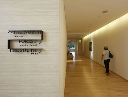 Image result for interior room signs