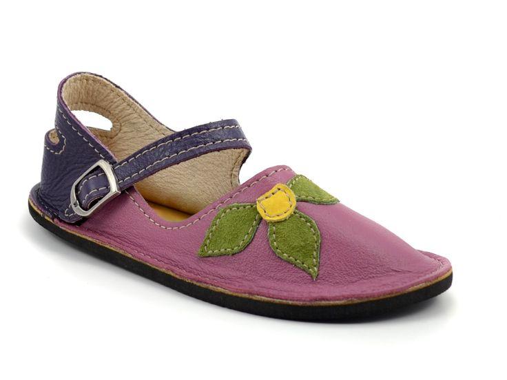 Chaussures - Sandales Rtpr Dan Er? 3Q4CmulA2