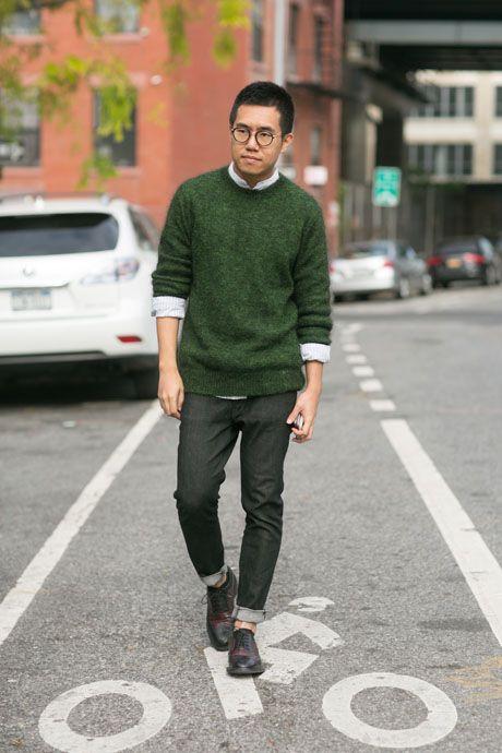 stunning green shirt outfit for men boys