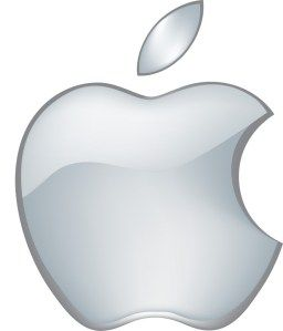 http://gadgets.newsgaze.com/tech/samsung-wins-appeal-in-patent-case-apple/15/attachment/apple-logo-qw