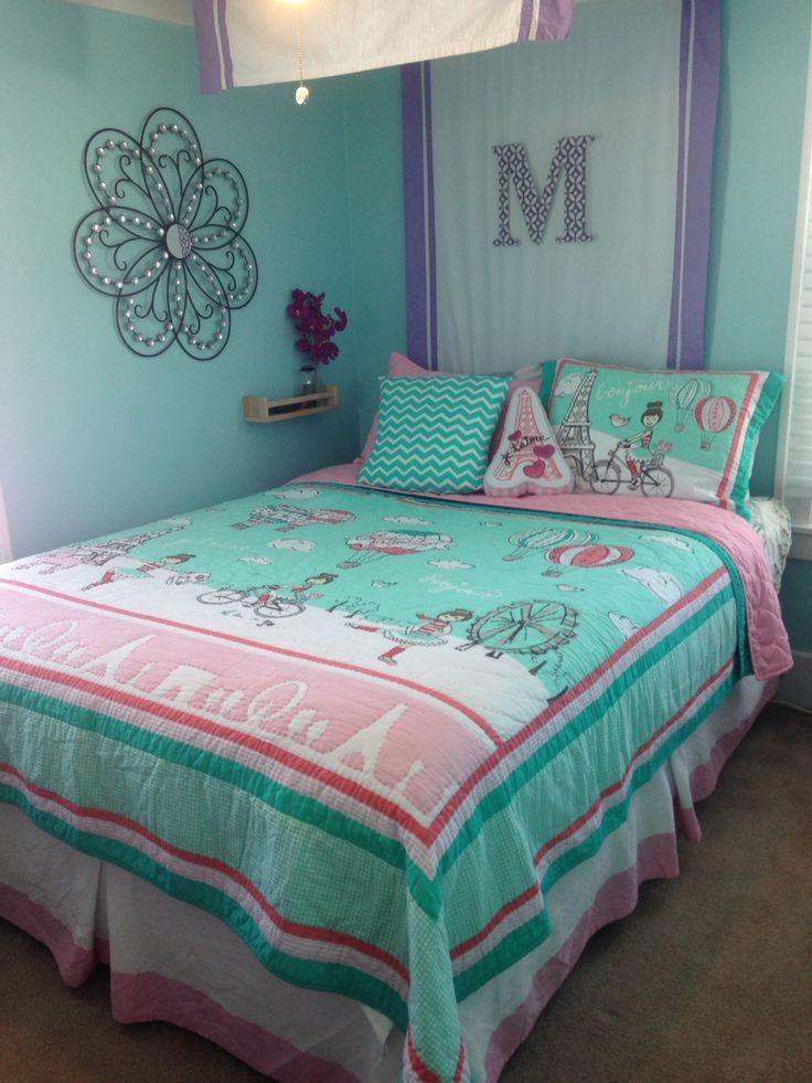 7 best Cute room decor! images on Pinterest | Bedroom ideas, Kid ... : circo quilt - Adamdwight.com